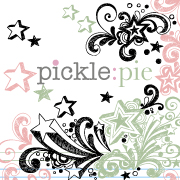 Pickle Pie Gifts