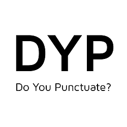 Do You Punctuate Naughty Greetings Cards