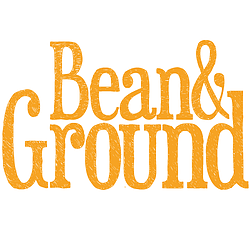 Bean & Ground Coffee Club
