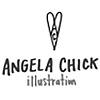 Angela Chick