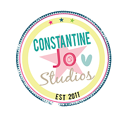 Constantine Jo