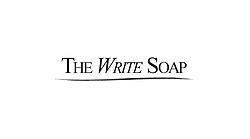 The Write Soap