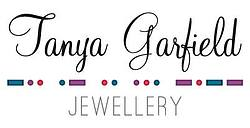 Tanya Garfield Jewellery
