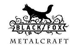 Art and Metalwork Logo