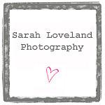 Sarah Loveland Photography
