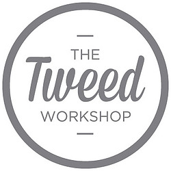 The Tweed Workshop at Mansefield Studios