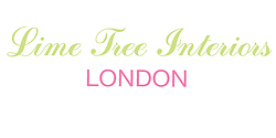 Lime Tree Interiors