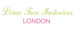 Lime Tree Interiors