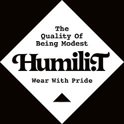 Humili-T