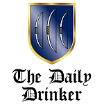 The Daily Drinker