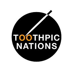 Toothpic Nations