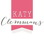 Katy Clemmans