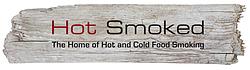 Hot Smoked