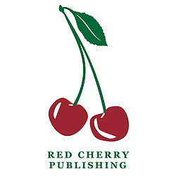 Red Cherry Publishing