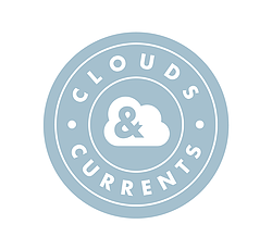 Clouds and Currents