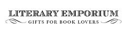 Literary Emporium