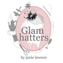 Glam Hatters