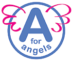 A for Angels