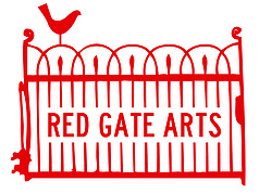 Red Gate Arts