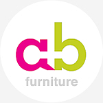 a+b furniture