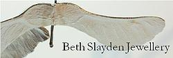 Beth Slayden Jewellery