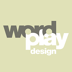 Wordplay Design