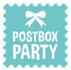 PostboxParty.com ... your perfect party in a box!