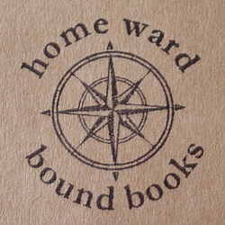 Homeward Bound Books