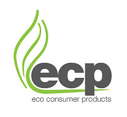 Eco Consumer Products