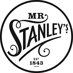 Mr Stanley's Confectionery