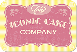 The Iconic Cake Company