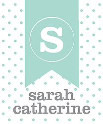 Sarah Catherine Designs