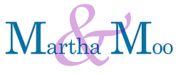 Martha & Moo