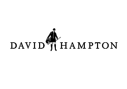 David Hampton Leather Goods