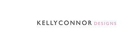 Kelly Connor Designs
