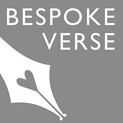 Bespoke Verse