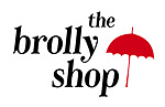 The Brolly Shop
