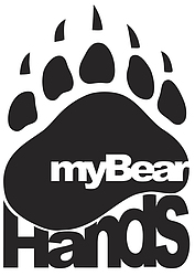 myBearHands