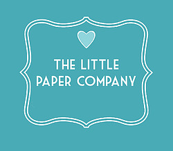 The Little Paper Company