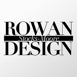 Rowan Stocks-Moore Design