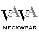 VaVa Neckwear