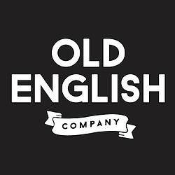 Old English Company logo