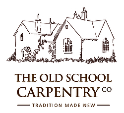 The Old School Carpentry Company