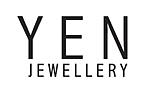 Yen Jewellery