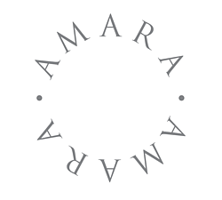 Amara Amara Gemstone Jewellery