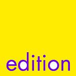 Edition Design Shop