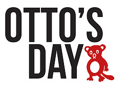 Otto's day Menswear