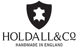 Holdall & Co