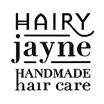 Hairy Jayne Handmade Hair Care