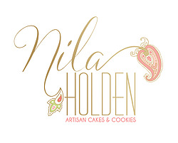 Nila Holden Cookies & Biscuits